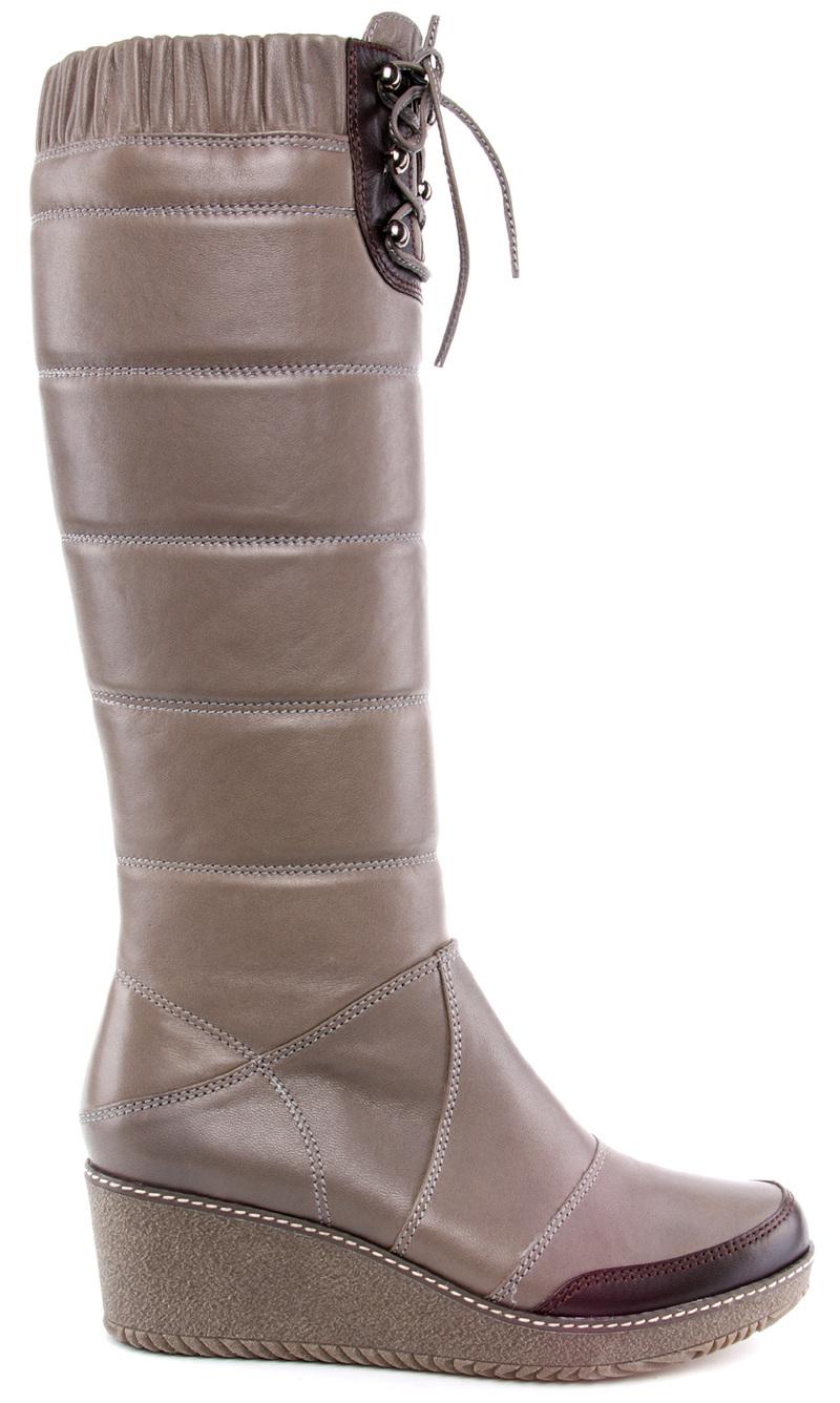 Обувь польская 2