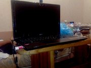 продаю notebook Acer 5551G