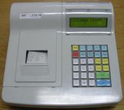 Продам кассовый аппарат ЭКР-2102.1Ф