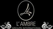 Дёшево!Французская парфюмерия и косметика Lambre Groupe International