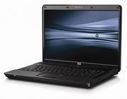 Ноутбук HP 6730S черный