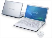 Sony Vaio VPCEB1A4E
