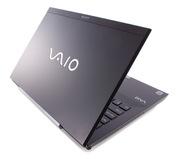 Продам  НОВЫЙ  ноутбук 13, 3 Sony VAIO VPC-SB1V9E/B  ДЕШЕВО!!!