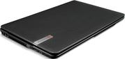 продам недорого НОВЫЙ ноутбук 15.6  ACER PACKARD BELL TS11-SB-006NCD