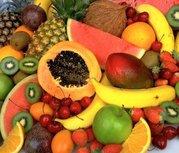 Продаётся овощи ягоды фрукты