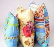 домашний текстиль .спецодежда ..ткани . .