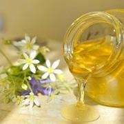 Продам мёд липовый и цветочный. Оптом и в розницу