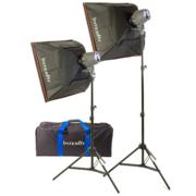 Обрудование  для фото студии
