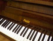 Фортепиано Rosler
