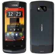 Продам смартфон Nokia 700 - 170$