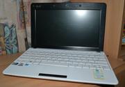 Ноутбук ASUS Eee PC 1001PXD