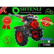 Мотоблок SHTENLI 1100 9л.с.