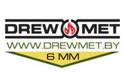 Поставка,  установка,  сервис твердотопливных котлов  DREWMET