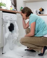 Ремонт стиральных и посудомоечных машин в Гродно!