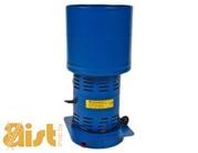 Измельчитель зерна ИЗ-25М (зернодробилка)
