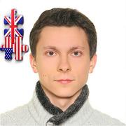 Репетитор по английскому языку в Гродно