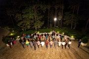Ирландские танцы,  шоу и мастер-классы в Гродно