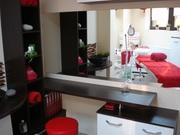 косметический кабинет в Туране , 8029-240-1750