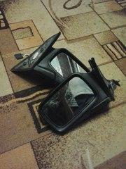 зеркала на автомобиль BMW-3