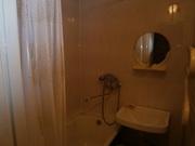 Сдам 1-комнатную квартиру в Гродно на месяцы недели без коммунальных