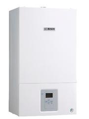 Газовый котел Bosch Gaz 6000 W WBN 24 C