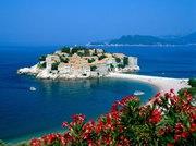 Черногория из Гродно