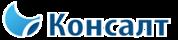 Заказать бизнес-план в Гродно