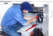 Комплексный ремонт: электротехнические и сантехнические работы и др.