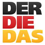 Курсы немецкого языка в г.Гродно