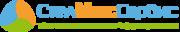 Современные торговые стеллажи МИКРОН серии B3   и серии К 25.