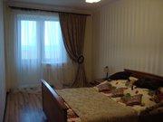 2-х комнатная квартира на сутки