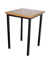 Стол обеденный из ДСП