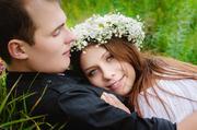 Волшебные фото с вашей свадьбы!
