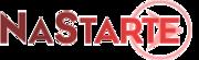 Разработка и продвижение сайтов,  недорого