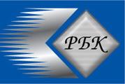 Бухгалтерские услуги в Гродно