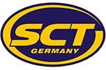 Автозапчасти и моторные масла на SCTBY