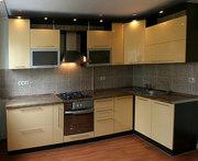 Кухни под заказ в Гродно и области. Замер и 3D дизайн бесплатно