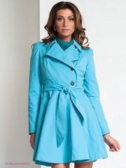 пальто оптом куртки ветровки от производителя    оптом кашемир