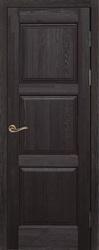 двери  межкомнатные из массива ольхи и сосны,  из натурального шпона