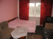 Сдам 1-комнатную квартиру на сутки в г. Гродно по ул. Пушкина.
