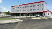 Аренда офисных помещений в г. Гродно от 10 до 250 м2