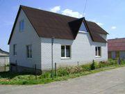 дом в г.п. Зельва