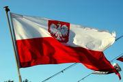 Юридические услуги. Карта ПМЖ в Польше