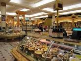 Продаю продовольственный магазин в г. Ивье