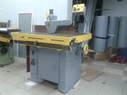 станок деревообрабатывающий фрезерный ФСШ-1а