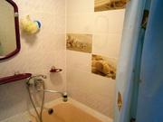 Сдам 1-комнатную квартиру в Гродно на месяц недели ж/д-автовокзалы. Безлимитный Wi-Fi.