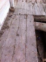 Куплю древесину б/у .Гродно
