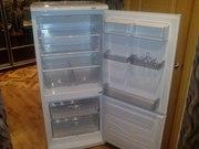 Холодильник ( ATLANT )