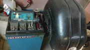 Балансировочный стенд для Легковых и Легкогрузовых автомобилей  Сторм