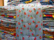 Предлагаем матрацы,  подушки и одеяла с доставкой по вашему адресу!